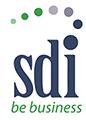 SdI – Soluzioni d'Impresa
