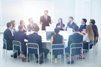 Tre domande che deve porsi chi vuole essere leader