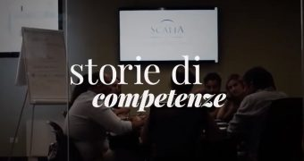 I segreti del successo di Scalia Group