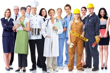 Piccola azienda, formazione ad hoc gratuita per te