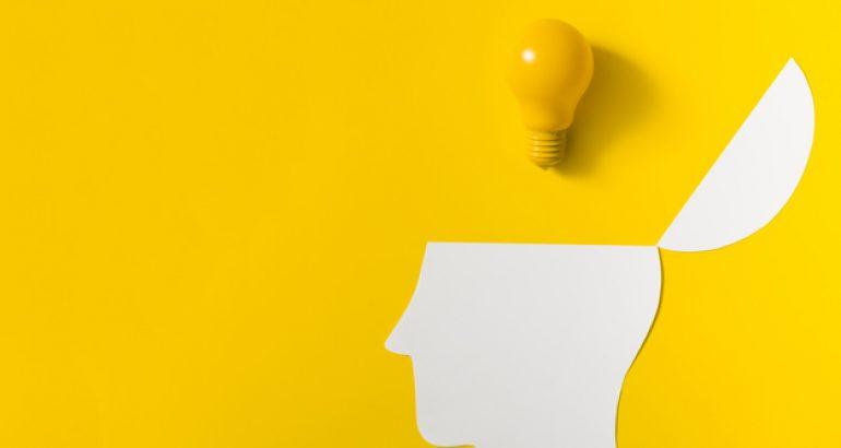 Perché sapere apprendere è la competenza chiave dei lavoratori di domani