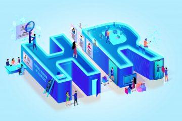 Soluzioni HR, la nuova rubrica dedicata al mondo delle Risorse Umane
