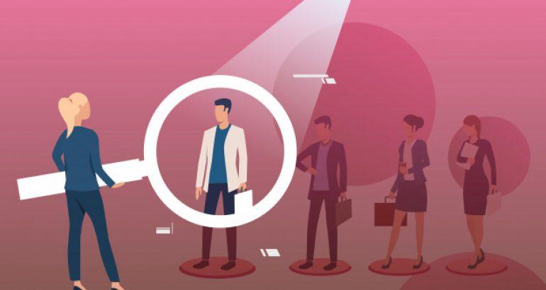 Incominciamo a scoprire gli strumenti digitali HR