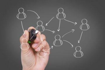 Rendere efficiente l'organizzazione del lavoro con gli strumenti digitali