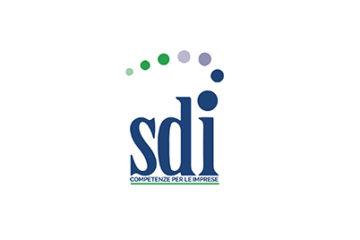 Lettera da SDI a tutte le imprese