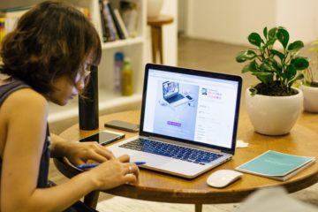 Come organizzare la propria giornata di smart working
