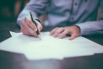 Smart working e risoluzioni problemi contrattuali