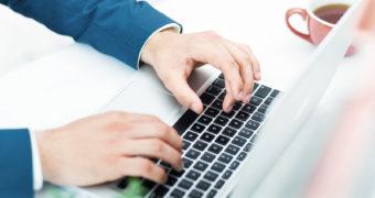 Sviluppare competenze per la propria impresa: gestire i processi di formazione con strumenti digitali