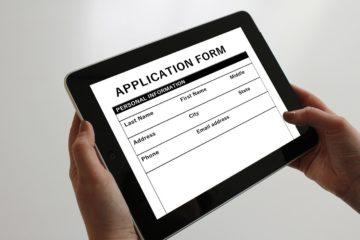 I nuovi strumenti digitali per la ricerca e l'onboarding dei nuovi talenti