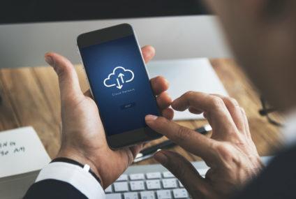 Cloud e Mobile: la tecnologia al servizio degli HR manager