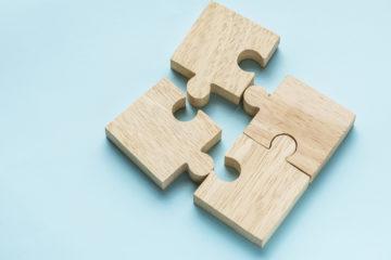 Il portale aziendale: uno strumento utile per lo sviluppo della connettività interna