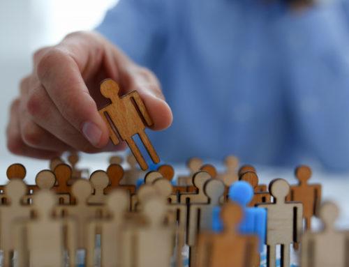 Talenti e carriere: I vantaggi del digitale per la valorizzazione della performance