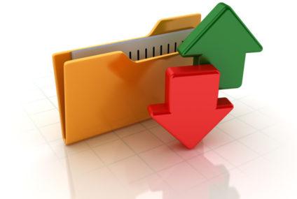 Dati in connessione: Esportare ed importare le informazioni tra software per semplificare le operazioni aziendali