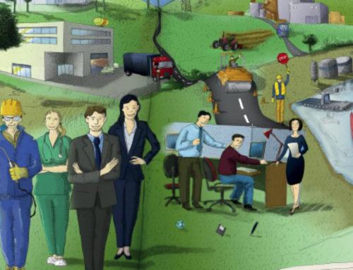 Come utilizzare al meglio Fondimpresa e gli altri fondi interprofessionali