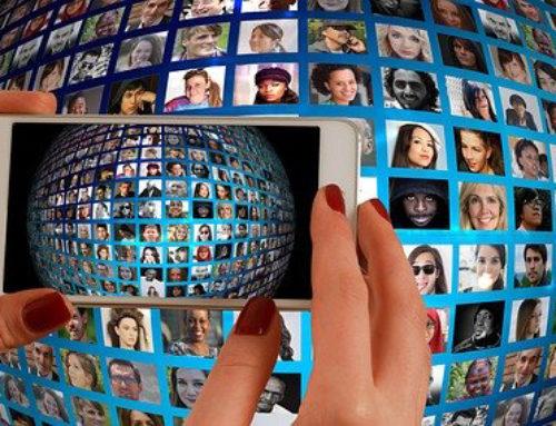 Scopri i vantaggi di avere una classe virtuale per la formazione dei tuoi dipendenti
