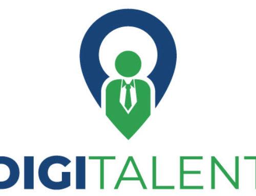 DigiTalent, il progetto di Soluzioni d'Impresa che permette di trovare lavoro
